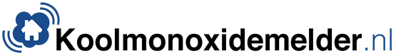 Koolmonoxidemelder.nl logo