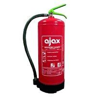 Ajax schuimblusser 6 liter