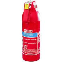 Gloria schuimblusser 2 liter